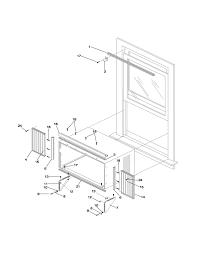 wiring diagram for maytag refrigerator model rsw24e0dae wiring