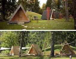 what is an a frame house 25 best mountain house images on a frame cabin