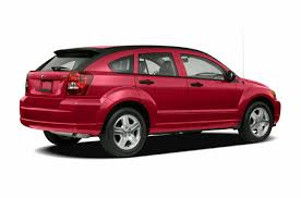 2011 Dodge Caliber Mainstreet Mpg Dodge Caliber In Missouri For Sale Used Cars On Buysellsearch