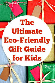 157 best how to be green and eco friendly images on pinterest