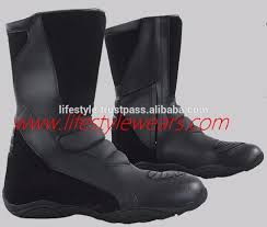 pakistan police tactical boots pakistan police tactical boots