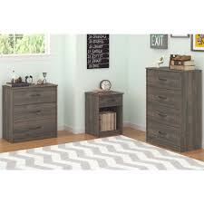 White Bedroom Dressers And Chests 3 Drawer Dresser Chest Bedroom Furniture Black Brown White Storage