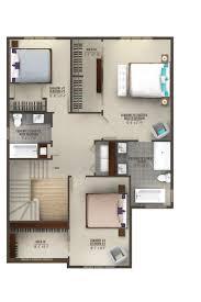 carleton floor plans brigil