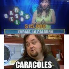 Chumlee Meme - chum lee quiere sus 15 000 meme by hipster joa 69 memedroid