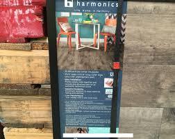 Buying Laminate Flooring Tips Flooring Harmonics Laminate Costco Flooring Installation Reviews