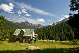 Mountain Meadows Bed Breakfast Trinity Mountain Meadow Resort Www Mountainmeadowresort Com