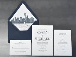 Wedding Invitation Best Of Wedding Best Of Summer Wedding Invitations U2013 Pike Street Press