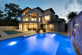 luxury home builders perth luxus homes