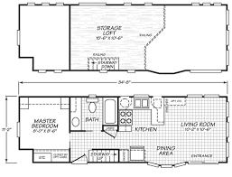 Tiny House Floor Plans Home Design Ideas Floor Plans Mini House