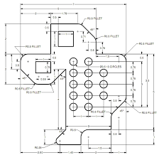 Battlestar Galactica Floor Plan Technical Illustration By Michael Giallombardo At Coroflot Com