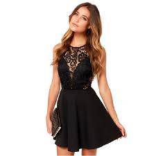 dresses to wear to a summer wedding stunning ideas you can wear to a summer wedding summer