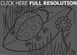 solutions spring coloring pages printable form
