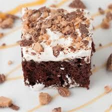 best 25 heath bar cakes ideas on pinterest heath drinks heath
