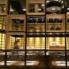 poign馥 de cuisine design 馥都飯店grand forward hotel home