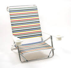 Folding Patio Chairs With Arms by Telescope M541 Mini Sun Chaise Chair W Mgp Arms And Cup Holders