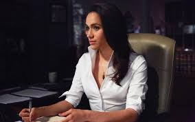 prince harry u0027s girlfriend meghan markle would not fit in with the