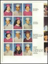 cbell high school yearbook explore 1983 bell gardens high school yearbook bell gardens ca