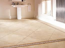 vinyl floor coverings for kitchens vinyl flooring for bathroom
