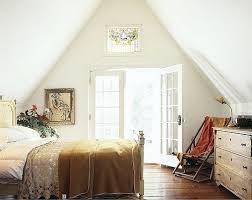 Best Loft Conversion Ideas Images On Pinterest Attic Rooms - A frame bedroom ideas