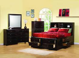 Furniture Set For Bedroom by Modern Furniture Bedroom Sets Vesmaeducation Com