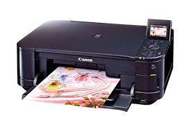 cara reset printer canon ip 2770 eror 5100 reset printer canon pixma ip4940 canon driver