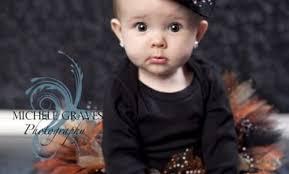 10 Month Baby Boy Halloween Costumes 10 Baby Halloween Ideas Halloween