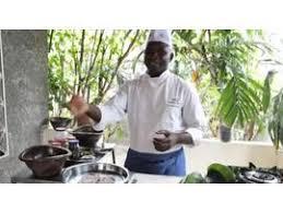 cuisine congolaise brazza espace liboké cuisine traditionnelle congo brazzaville acteur