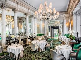 the 15 most expensive restaurants in the world photos condé