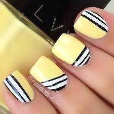 4520 best favorite nail art images on pinterest enamels make up
