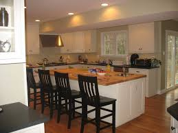 What Color Is Ceiling Paint How To Paint Soffits Ceilings Walls Pics Anyone