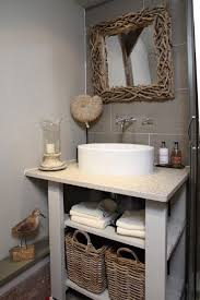 Cottage Bathroom Design Colors Best 25 Seaside Bathroom Ideas On Pinterest Beach Decorations