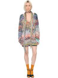 m missoni missoni clothing dresses wholesale online usa find the