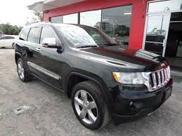 2012 jeep grand cherokee review cargurus 2013 jeep grand cherokee for sale in clermont fl cargurus