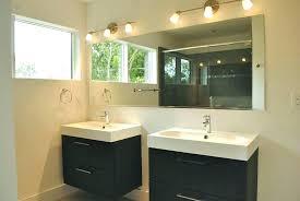 shelf above bathroom sink window over bathroom sink bathroom sink shelf bathroom sink shelf