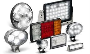 led lights genuine parts accessories parts service ih