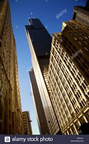 willis tower formerly sears tower stock photo royalty free image