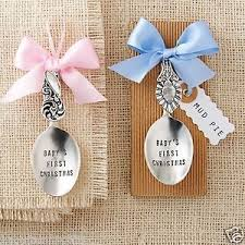mud pie christmas ornaments hugs and hissyfits inc mud pie christmas silver spoon