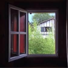 chambre d hote ahetze hitza hitz 12 photos chambre d hôte maison d hôte 1370