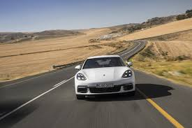porsche panamera specs 0 60 2017 porsche panamera 4 e hybrid review prices specs and 0 60