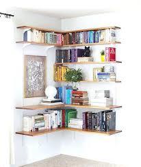 large size of folding corner bookcase casual home 4 tier folding corner bookcase white 4 tier