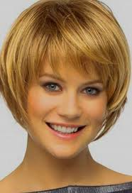short hairstyles for fine thin hairstyles