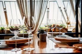 cuisine uip avec table int r restaurant review the guide