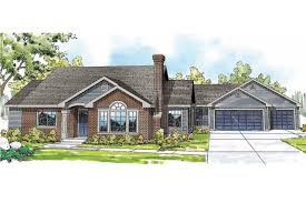 House Plans For A View 100 Two Bedroom Ranch House Plans Charming Ideas 15 2