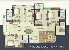 twin towers floor plans big 499bbf4fd8 jpg