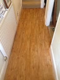 Laminate Flooring South Wales We Love Sharing Customer Installations Polyflor At Home