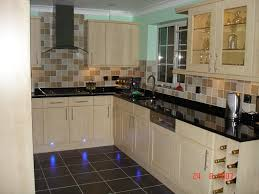 Wren Kitchen Designer by U Shaped Kitchen Designs For Small Kitchens Design How To Enhance