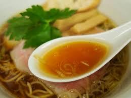 r駸erver cuisine 小山市のおやまっぷ oya map