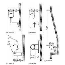 Tubular Handrail Standards Structural Glass Handrail Details Handrails Structural Glass