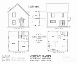 custom home floor plans free jim walter homes floor plans fresh jim walter homes house plans home