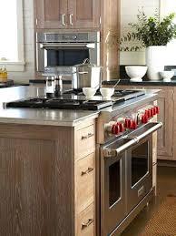 range in kitchen island kitchen island range reviews design subscribed me kitchen